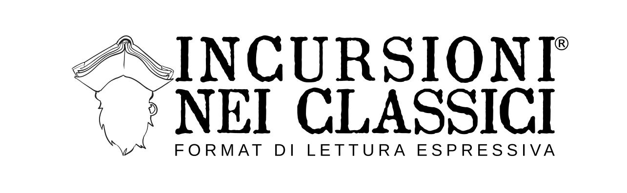 incursioni-nei-classici-testata-per-sito